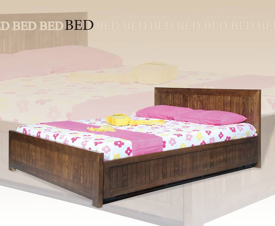 bed-603