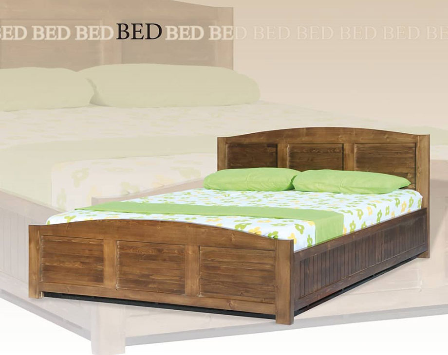 bed-609