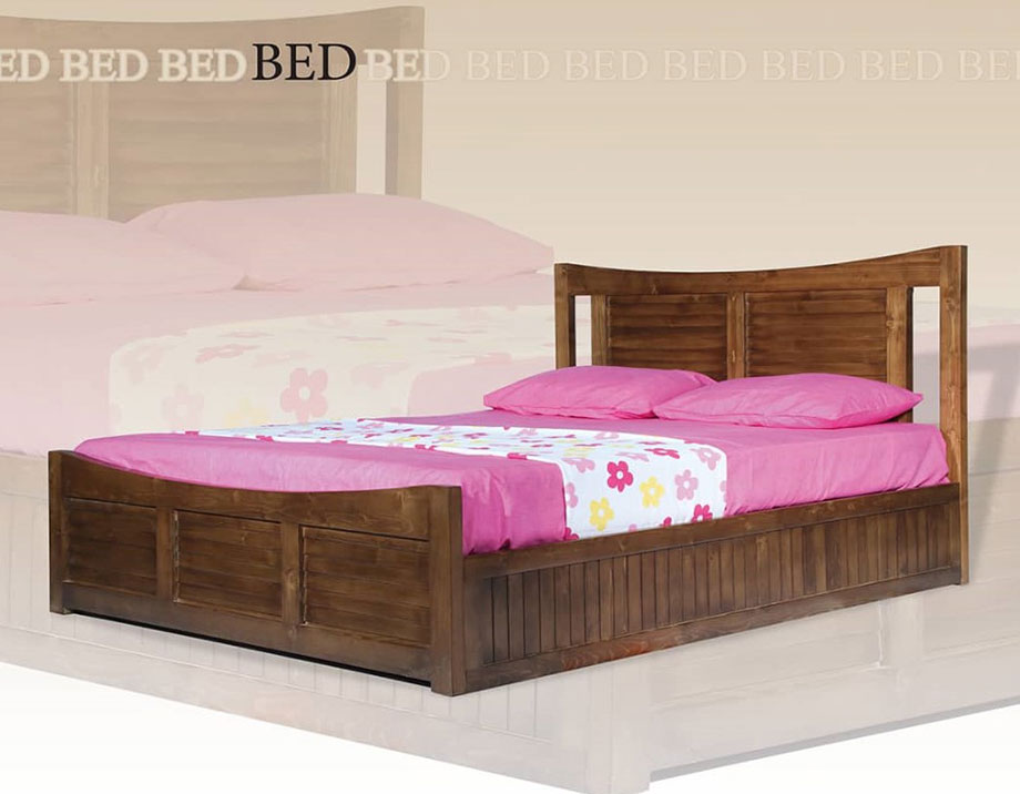 bed-611